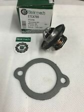 Bearmach Land Rover RR Disco & Schutz 3.5 V8 Thermostat & Dichtung etc4765/2429