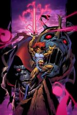 80's Vintage Eighties Poster THUNDERCATS Poster  23 inch X 36 inch  03