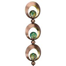 Regal Solar Triple Sphere Stake