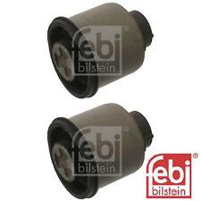 Original Febi bilstein 27642 inventario estabilizador para Skoda