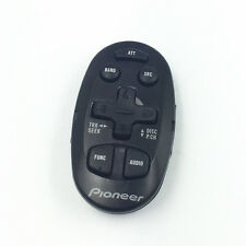 NEW CD-SR100 STEERING WHEEL REMOTE FOR PIONEER IP-BUS CD RECEIVERS