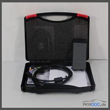 VAS 5054A OKI Chip Diagnose ODIS V4.1.3 Bluetooth Audi,VW, Seat FULL CHIP OBD
