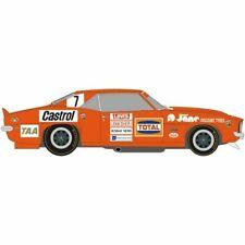 Scalextric C4172 ZL-1 Camaro 1972 ATCC Car
