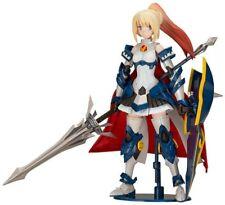 *New* Soukou Musume: Karina Mikazuki Lbcs:Achilles Non Scale Plastic Model Kit
