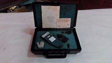 Monarch Pocket-Tach Plus Kit