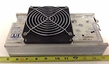 MURATA POWER SOLUTIONS KX500 F3ABFHLLN REV H