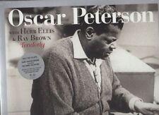 Vinili edizione limitata jazz