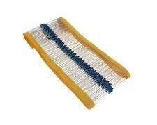 14w 10k Ohm Metal Film Resistor Pack Of 200