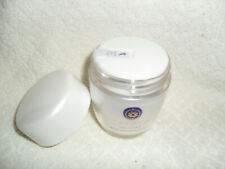 TATCHA Polished Gentle Rice Enzyme Powder for Dry Skin 2.1oz NWOB SEAL REMOVED