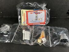 Re-ment Miniature Puchi Kitchen - Smoothie Set #03 - Complete Sealed