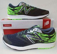 New Balance Men's MFLSHRL1 Flash Running Gym Shoes Trainers UK 8.5-9.5 New