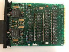 Honeywell 30731817-005 Communication Module Board  30754001-001