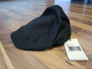 Stetson Putnam Linen Größe L schwarz