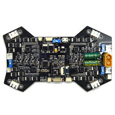 Emax Nighthawk Pro 280 Main Control Board Spare Part