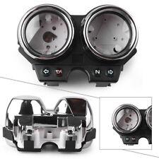 Speedometer Gauge Case Tachometer Instrument Cover for Honda HORNET 600 1998-00