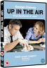 James Anthony, Tamala Jones-Up in the Air  DVD NEUF