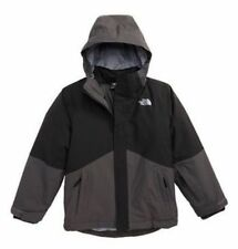 d20827b1929 The North Face Ski Jacket Boys  Outerwear Size 4   Up for sale