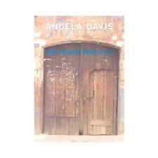 Are Prisons Obsolete? by Angela Davis (Paperback, 2003)