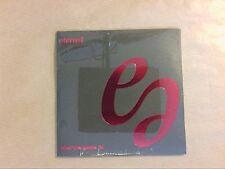RARE CD PROMO / ETERNAL / WHAT'CHA GONNA DO / NEUF SOUS CELLO