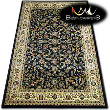 Thick & Soft Antique TRADITIONAL RUGS 'ROYAL' CARPETS ORIGINAL Stylish Elegant