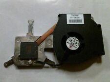 Ventola + Dissipatore per HP ZE4900 - Compaq NX9030 fan heatsink 371796-001