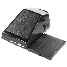 Zenza Bronica AE Metered Prism Finder G for GS-1 6x7