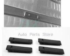 FOR HYUNDAI I30 CLIP-ROOF GARNISH MTG 4PCS k 872552L000  car top sink chuck clip