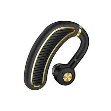 Bluetooth Headset,Wireless Bluetooth 4.1 Business Headphone Earphone 300mAh S.