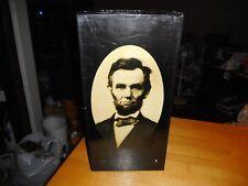 President Abraham Lincoln Knife/Dagger