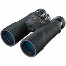 Nikon ProStaff 5 Binoculars 12x50