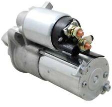 Starter Motor WAI 6977N