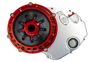 Stm EVO SBK conversion kit for Ducati Hypermotard 950 2019 > 2020