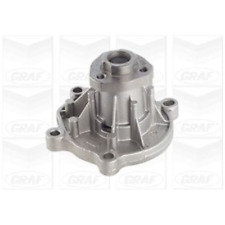 GRF Wasserpumpe - Graf PA855