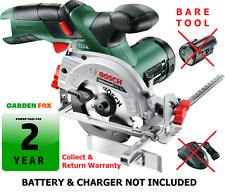 Savers-BOSCH universalcirc 12 (Bare Tool) 06033C7003 3165140901505