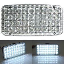DC 12V 36 LED Car Truck Vehicle Auto Dome Roof Ceiling Interior Light Lamp Hot