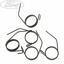 Genuine Ford Gear Plunger Spring 1847347