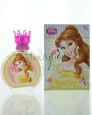 Princess Belle  By Air-Val International  3.4 Oz EDT