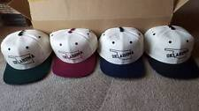 (24 qty) Brand New Oklahoma State Caps - Different Colors - FREE SHIPPING!