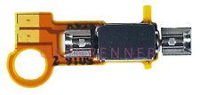 Vibrator Flex Cable Vibrate Vibration Vibration Motor Cable Nokia Lumia 925