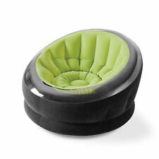 Bean Bags Amp Inflatable Furniture For Sale In Stock Ebay