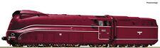 Roco 71204 H0 Dampflok BR 01.10 DRB  DC
