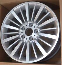 """BMW OEM F30 F31 3 & F32 F33 F36 4 Series 18"""" LA Wheel 416  Multi-Spoke Wheel Set"""