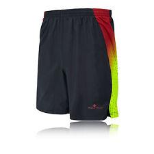 Atmungsaktive Herren-Hosen fürs Laufen