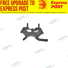 2001 For Toyota Camry SXV20R 2.2 litre 5SFE Auto Left Hand-90 Engine Mount
