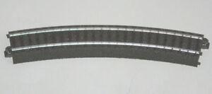 Märklin H0 24224 Bent C Track Weichen-Gegenbogen New