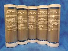 Quill Universal Facsimile Paper 5 rolls 763216