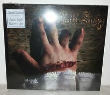 CD COLD SNAP - PERFECTION - NUOVO NEW