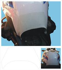 Adesivo proteggi serbatoio BMW R 1150 GS  - adesivi/adhesives/stickers/decal