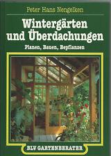 Botanik & Gartenbau