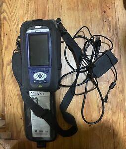 JDSU ONX620 One Expert Docsis Tester